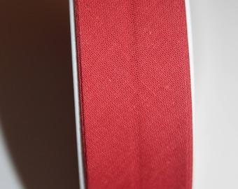 Red bias Distrifil 30 mm
