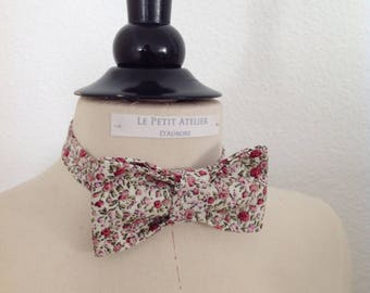 Bow tie for man