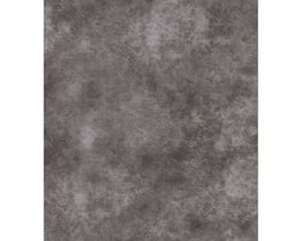 patchwork fabric tone on tone gray ref264317