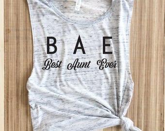 Best Auntie Ever shirt,best auntie ever shirt,best auntie ever tshirt,auntie shirt,auntie tshirt,auntie tank, aunt shirt,aunt shirts,bae,