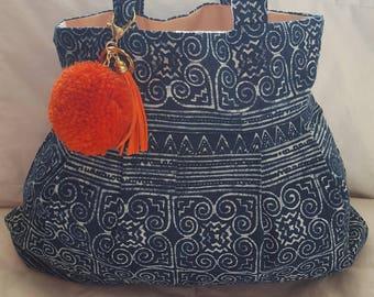purses hmong