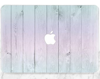 Wood Macbook Case Macbook Air Case Macbook Case Wood Case Macbook Skin Laptop Case Macbook Hard Case Macbook Air 13 Laptop Wooden Macbook