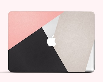 Stylish Macbook Pro 13 Triangles Macbook Pro 15 Modern Case Air 11 Macbook Pro Retina Case For Macbook Air 12 Case Macbook Geometry 53