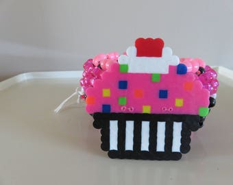 Rave Kandi Sweet Treat Cuffs