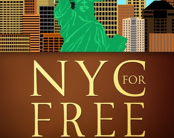 New York City Guide of Free Attractions and Events