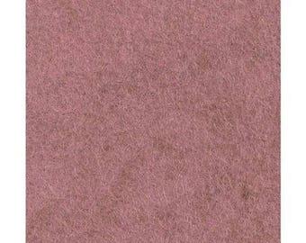 felt Cinnamon Patch 30cmx45cm 013 pink camay