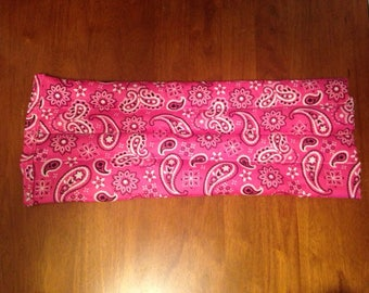 Rice Bags, Heat packs, Cold packs, Therapuetic Rice Bags, Aromatherapy