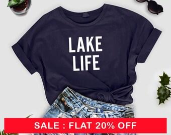 lake life,  graphic tees, lake minnetonka gifts, lake minnetonka art, woman unisex tee, lake minnetonka shirt, lake minnetonka map
