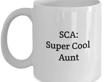 new aunt gift ideas, new aunt gift, best auntie gift, best auntie, gift for aunt, aunt gifts, aunt gift, gifts for aunt, aunt