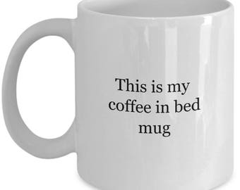 breakfast club, breakfast, coffee mugs,coffee,mothers day gift,coffee mug,breakfast in bed,coffee lover gift,coffee cup,coffee lover
