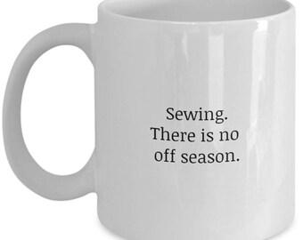 sewing, stocking stuffer,small sewing gifts,seamstress,gifts for seamstress,gift for seamstress,seamstress gift,sewing gift ideas