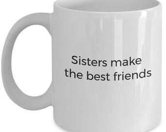 sister friendship, gift for sister, sister, sister gift, big sister, big sister gift, gifts for sister, sister birthday gift, sister
