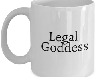 gifts for attorneys,attorney,lawyer,attorney gifts,lawyer gifts funny,lawyer gifts,lawyer gift,lawyer gift ideas,attorney gift