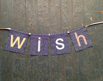 WISH banner (Inspiration Series)