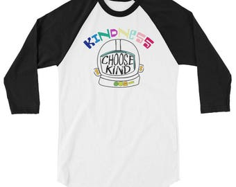 Kindness Choose Kind T-Shirt
