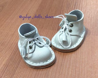Shoes for doll. Paola Reina doll. BJD,doll, shoes