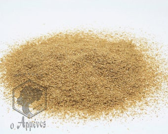 Greek Coliander / Coriander powder, for citrus taste in your dishes 100gr