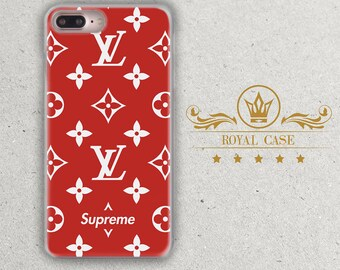 iPhone 7 Plus case, iPhone 8 Case, iPhone 7 case, iPhone 6S Case, iPhone 6S Plus Case, iPhone 8 Case, iPhone 8 Plus Case, Supreme, 105