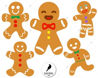 Dubbing gingerbread man svg christmas cut file for cricut gingerbread man svg gingerbread man clipart gingerbread svg christmas svg cricut silhouette voltagebd Image collections