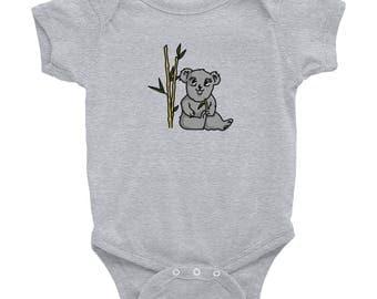 Kindly Koala - Infant Bodysuit