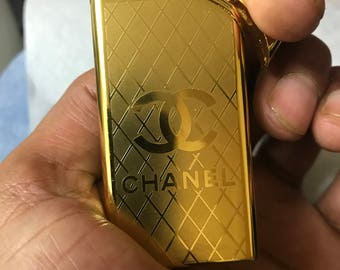 Chanel Cigarette lighter