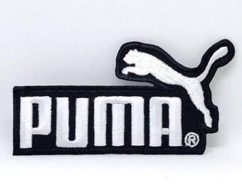 patch puma