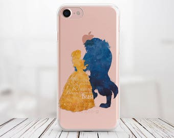 Iphone 8 Plus Case Iphone 7 Plus Case Iphone X Case Iphone 6 Plus Case Iphone 5s Case Iphone 8 Case Iphone 7 Case Iphone 6 Case Phone Case