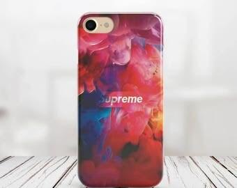 Supreme Case Iphone 8 Plus Case Iphone X Case Case Supreme Iphone 7 Plus Case Iphone 6 Plus Case Iphone 8 Case Iphone 7 Case Samsung S8 Case