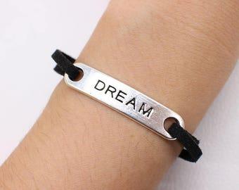Dream Charm Bracelet
