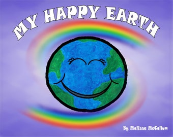 MY HAPPY EARTH