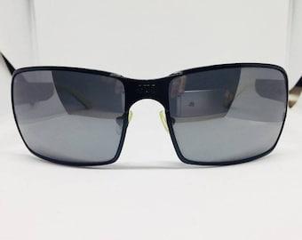 Cesare Paciotti rare sunglasses