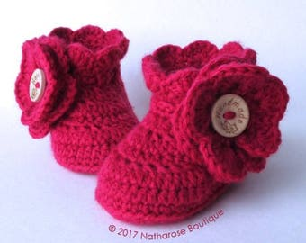 Slippers for toddler size 20