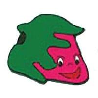 fruitflypie