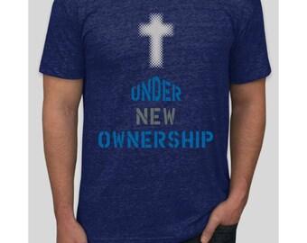 Ownership - Blend T-Shirt
