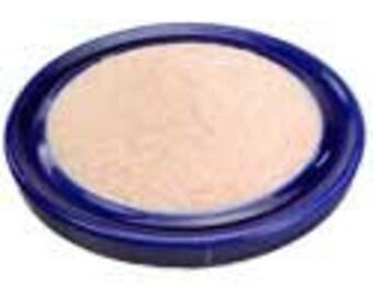 Himalayan Pink Salt Gourmet, 1 LB