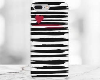 Samsung Note 8 Case Iphone X Case Samsung S8 Plus Case Iphone 7 Case Iphone 8 Case Iphone 7 Plus Case Iphone 8 Plus Case Heart Case Iphone 5