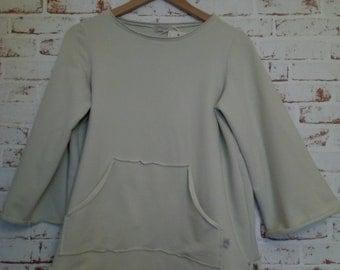 Live Cut Sweatshirt