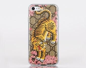 iPhone 8 Plus Case, iPhone 6S Case, iPhone 8 Case, iPhone 7 case, iPhone 6S Plus Case, iPhone 7 Plus case, iPhone X case, iPhone case, us091