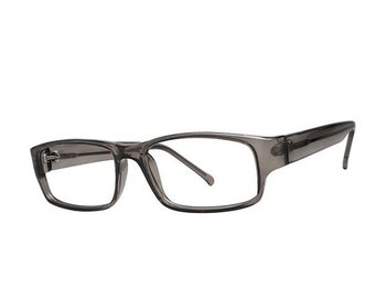 MODERN COLLECTION Men's CLOUT Frames/Grey/Brand New