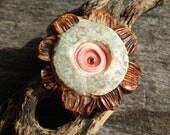 Handmade Cabochon