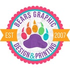 BearsGraphicDesign