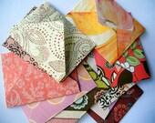 Mini Handmade Envelopes Perfect Size for your Pocket Letter Custom Sizes Available