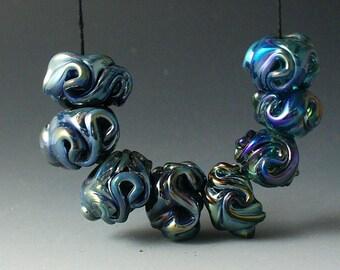lampwork beadssra