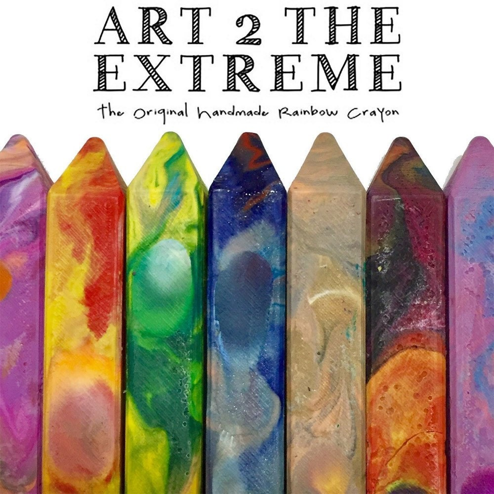 art2theextreme