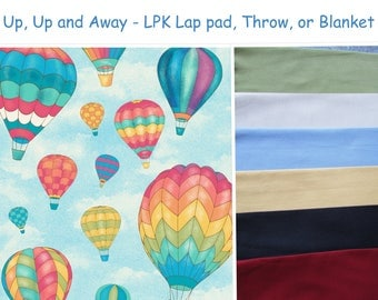 Child's Weighted Blanket, Adult Weighted Throw, Autism Blanket, Weighted Throw, Twin, Teen, ADDHD, 5 -25 lbs, 30 x 36, 38 x 48, 40 x 70