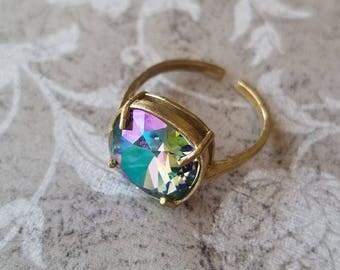 Arkenstone Ring