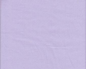 Free Spirit Fabrics Designer Solid in Sorbet - Half Yard