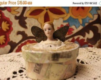 super sale mini jewerly box