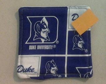 Coaster, Duke University 234079