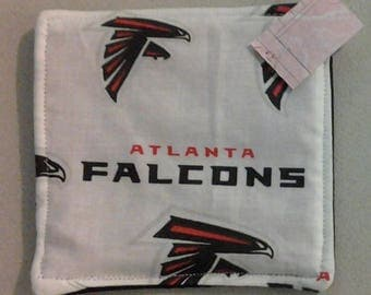 Coaster, Atlanta Falcons 248187